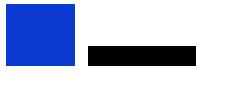 苏州固展机电设备有限公司