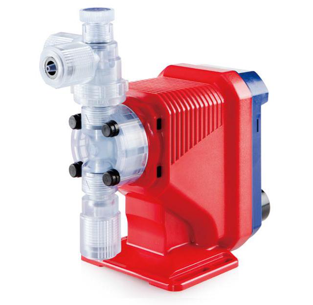 易维奇计量泵EJ系列